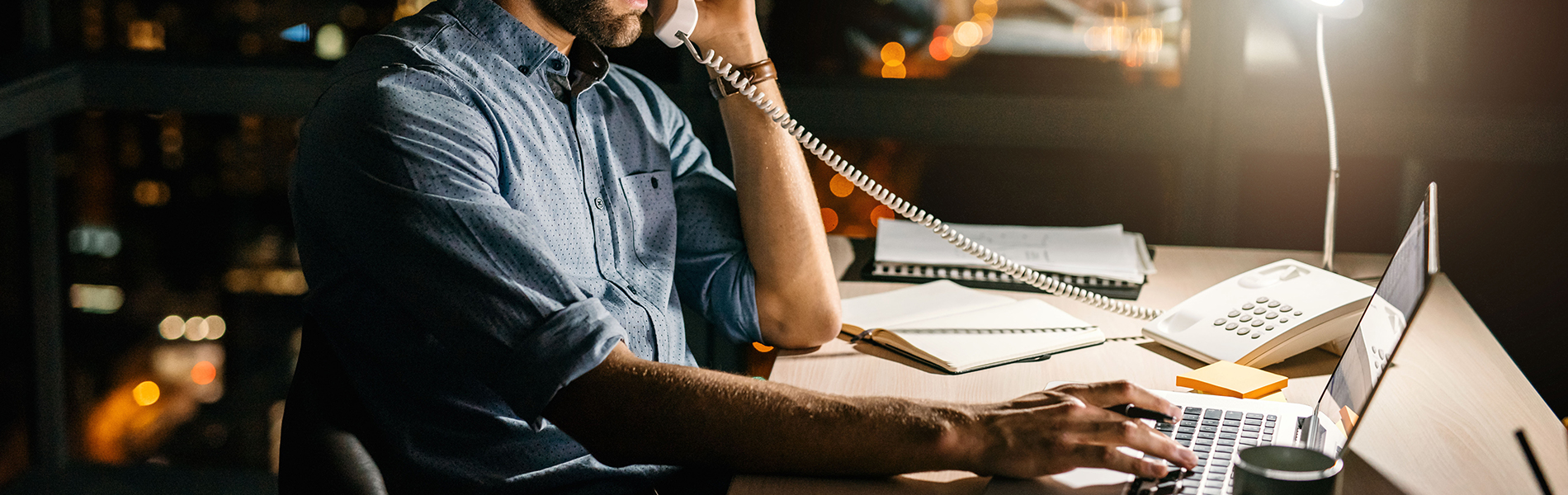 Overtime Requirement for California Employers
